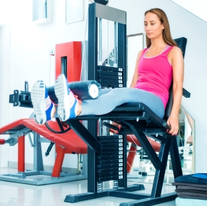 Strength training for the lower body_Large