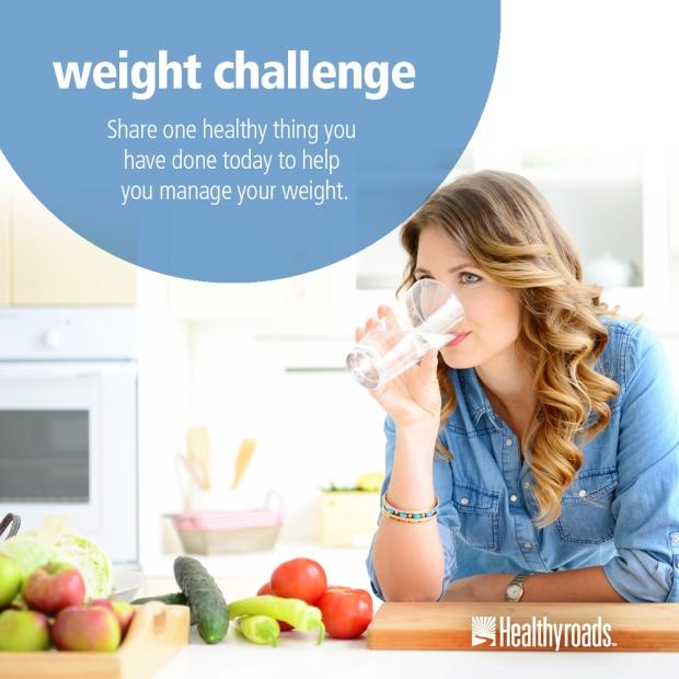 Aug17_weight_challenge_HYR
