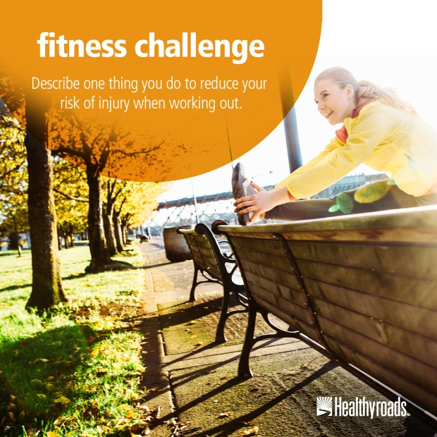 Aug19_fitness_challenge_HYR