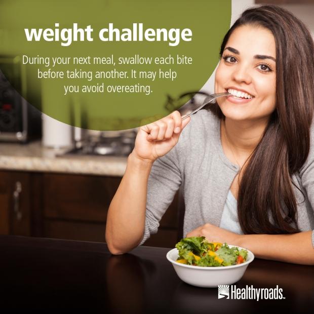 Aug27_weight_challenge_HYR