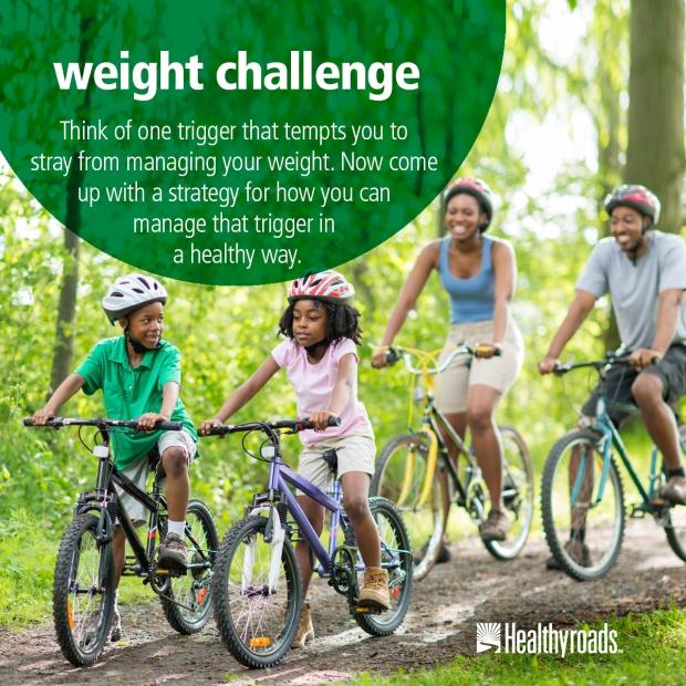 Aug6_weight_challenge_HYR