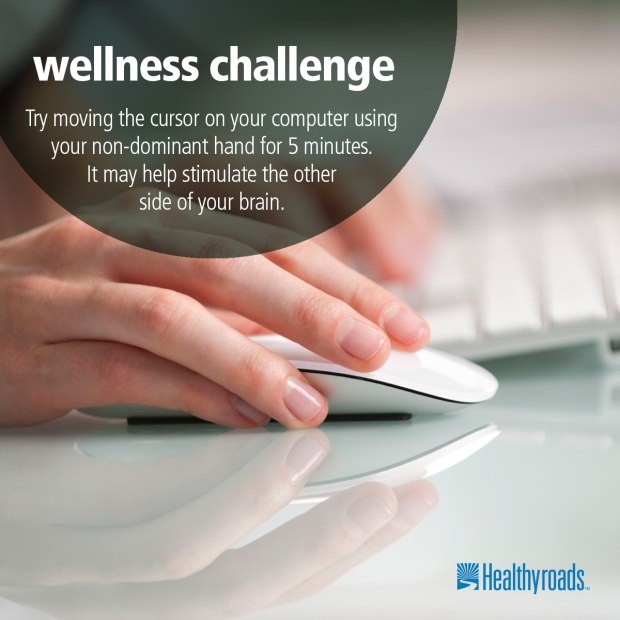 Sept02_wellness_challenge_HYR