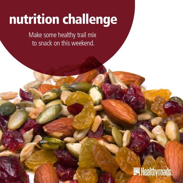 Sept04_nutrition_challenge_HYR