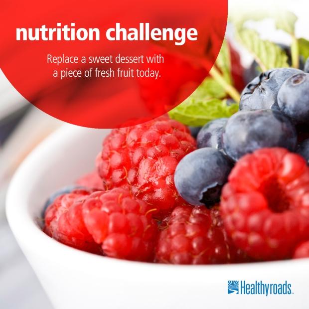 Sept09_nutrition_challenge_HYR