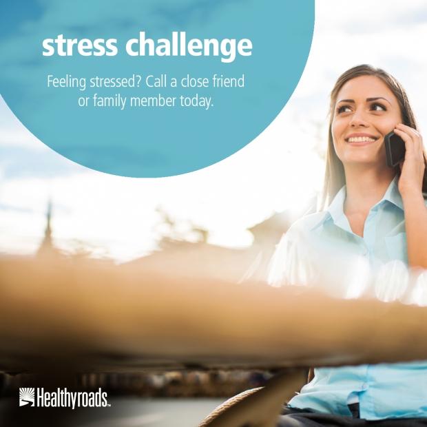 Sept15_stress_challenge_HYR
