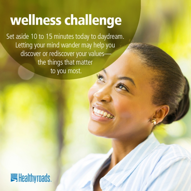 Sept22_wellness_challenge_HYR