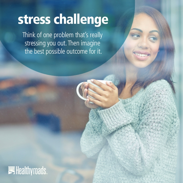 Sept25_stress_challenge_HYR