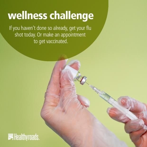 Oct02_wellness_challenge_HYR