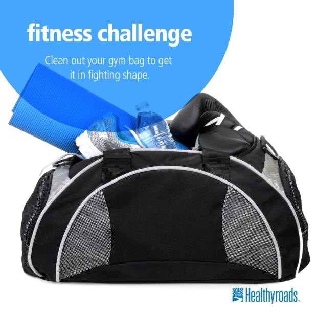 Oct13_fitness_challenge_HYR