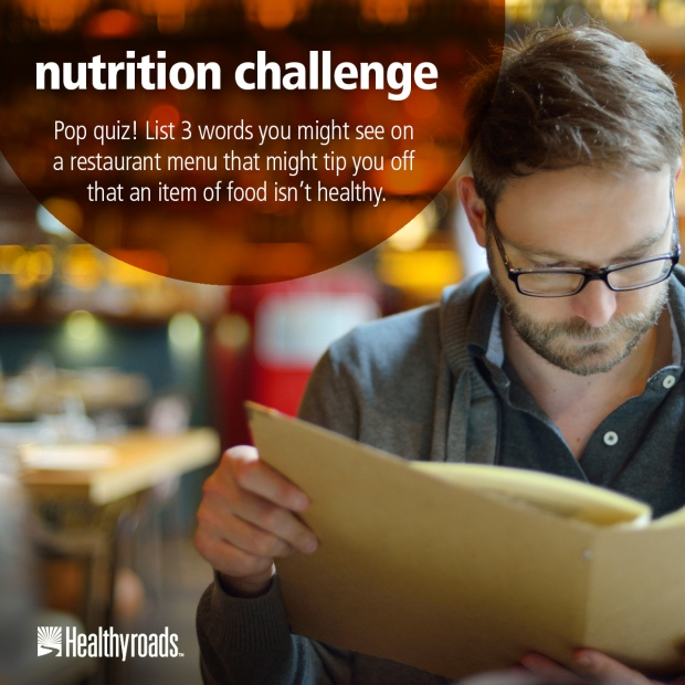 Oct19_nutrition_challenge_HYR