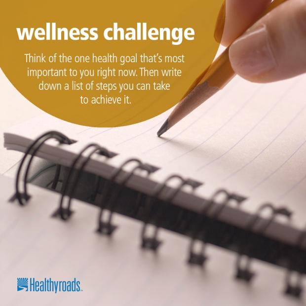 Oct22_wellness_challenge_HYR