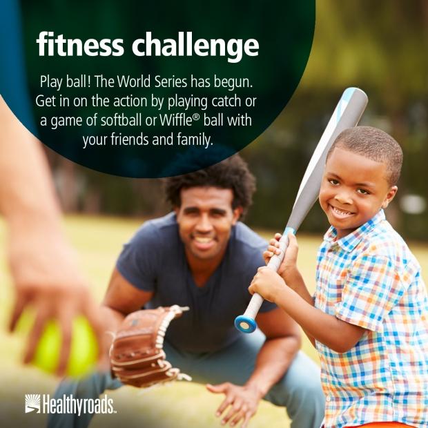 Oct28_fitness_challenge_HYR
