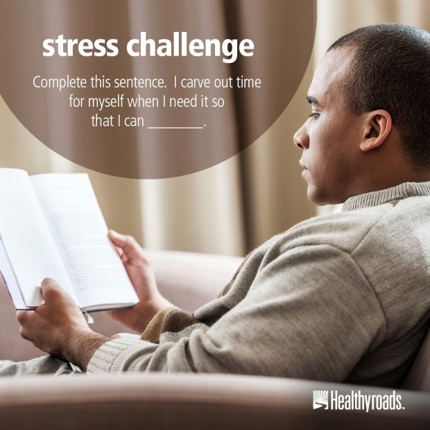 Oct30_stress_challenge_HYR
