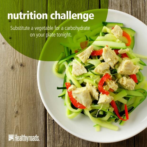 Nov13_nutrition_challenge_HYR