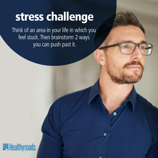 Nov19_stress_challenge_HYR