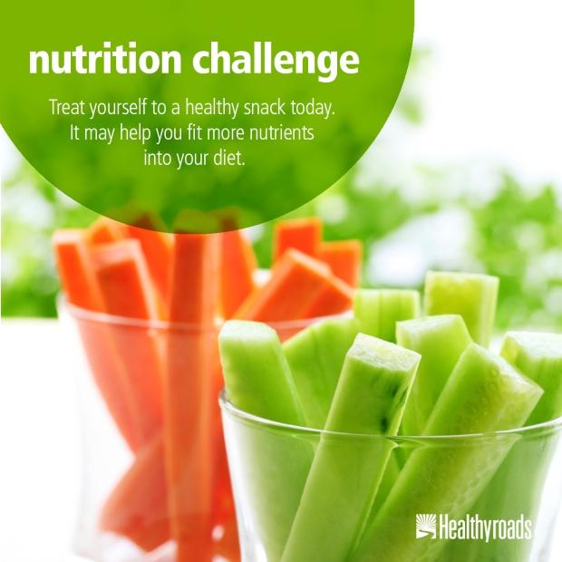 Nov23_nutrition_challenge_HYR