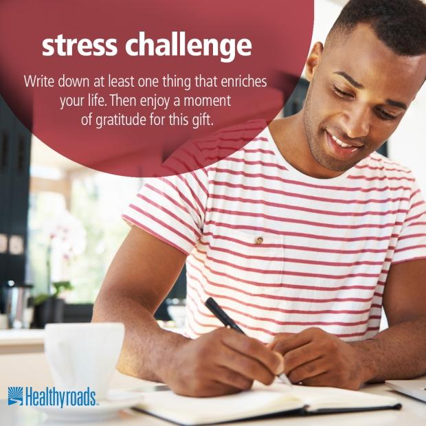 Nov24_stress_challenge_HYR