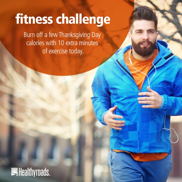 Nov27_fitness_challenge_HYR