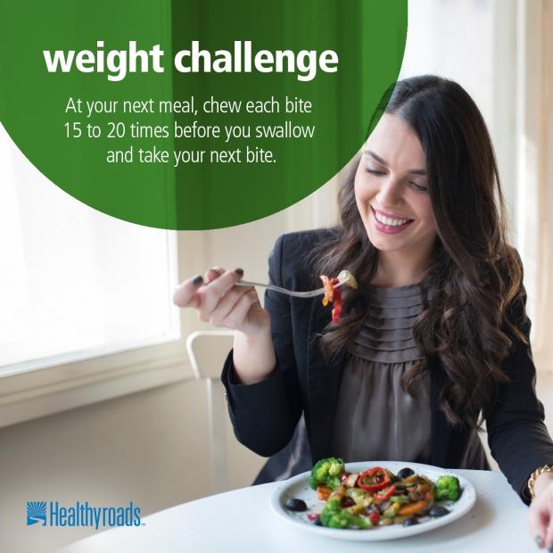 Nov30_weight_challenge_HYR