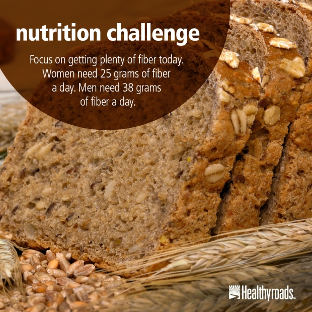 Nov3_nutrition_challenge_HYR