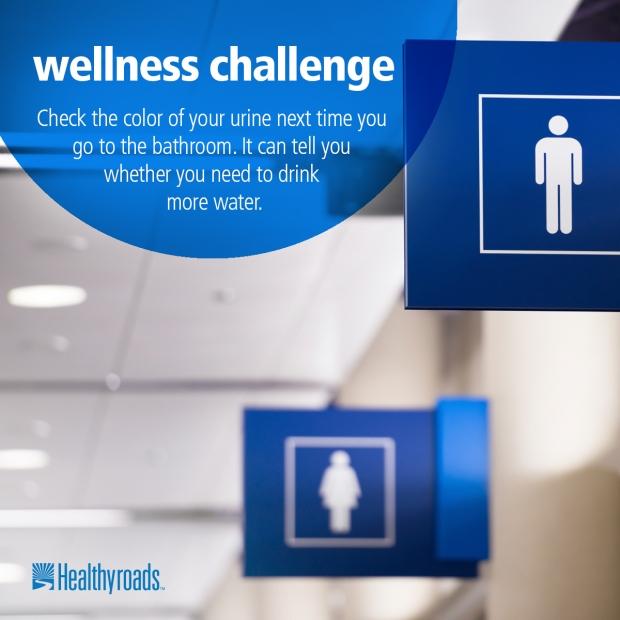 Dec11_wellness_challenge_HYR