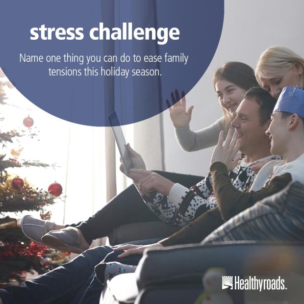 Dec14_stress_challenge_HYR