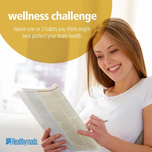 Dec16_wellness_challenge_HYR