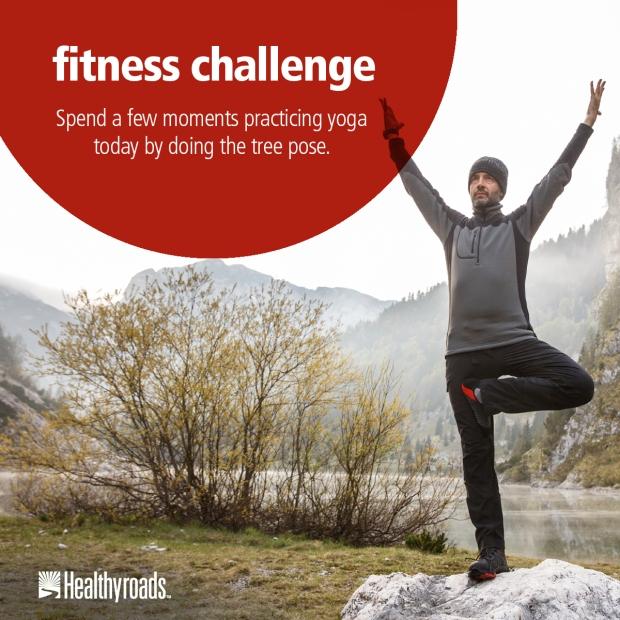 Dec17_fitness_challenge_HYR