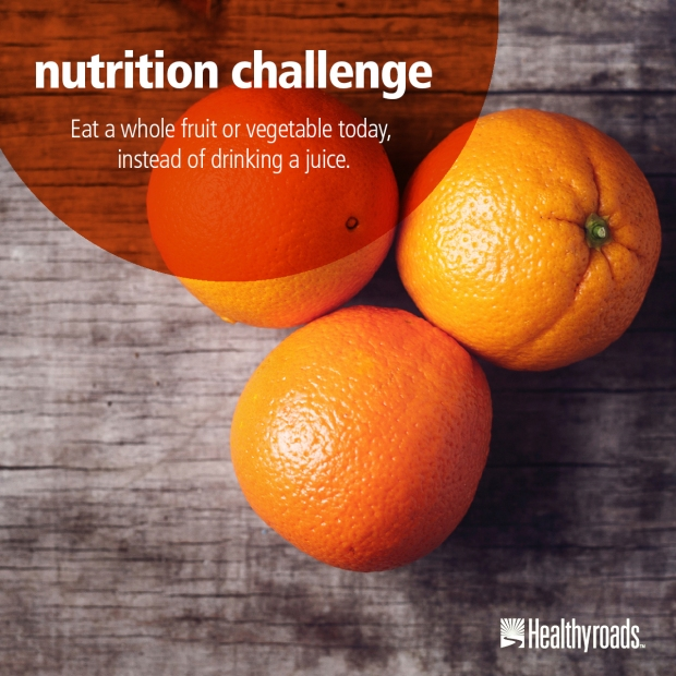 Dec18_nutrition_challenge_HYR