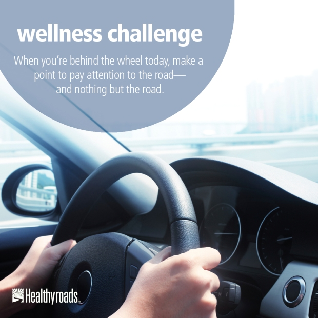 Dec21_wellness_challenge_HYR