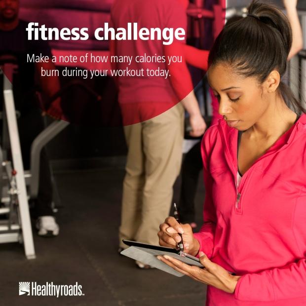 Dec22_fitness_challenge_HYR