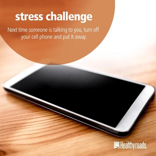 Dec24_stress_challenge_HYR