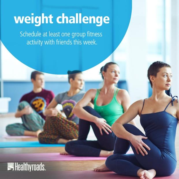 Dec25_weight_challenge_HYR