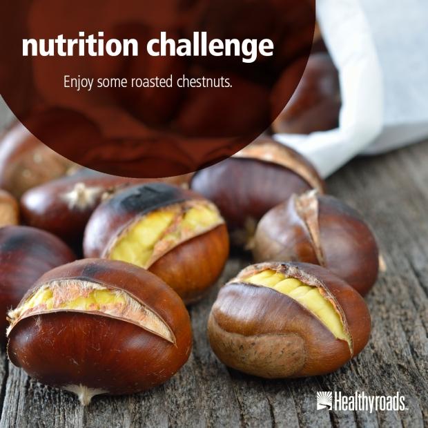 Dec28_nutrition_challenge_HYR