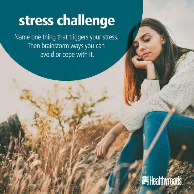 Dec29_stress_challenge_HYR
