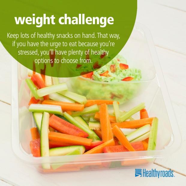 Dec30_weight_challenge_HYR