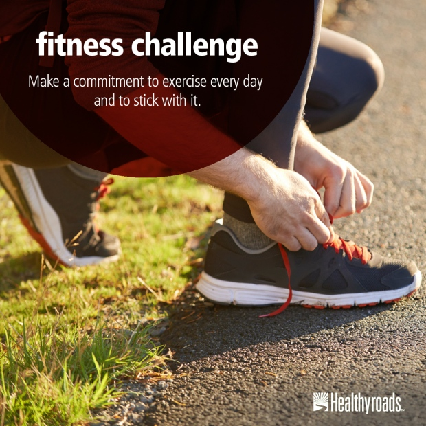 Jan11_fitness_challenge_HYR
