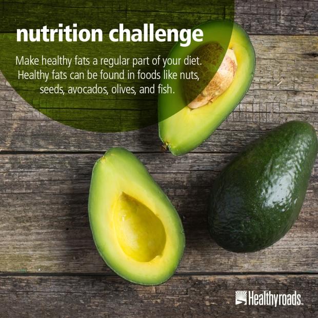 Jan12_nutrition_challenge_HYR
