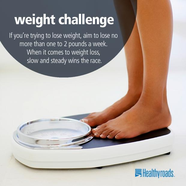 Jan14_weight_challenge_HYR