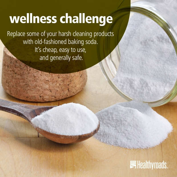 Jan15_wellness_challenge_HYR