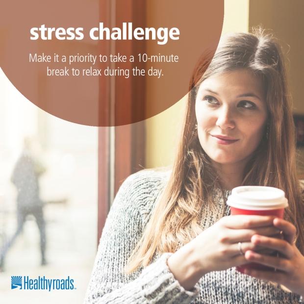 Jan18_stress_challenge_HYR