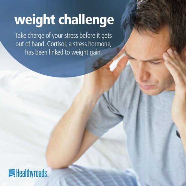 Jan19_weight_challenge_HYR
