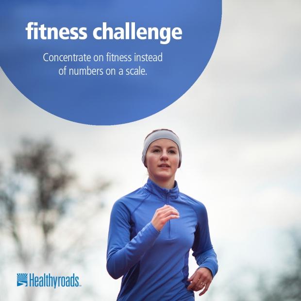 Jan21_fitness_challenge_HYR