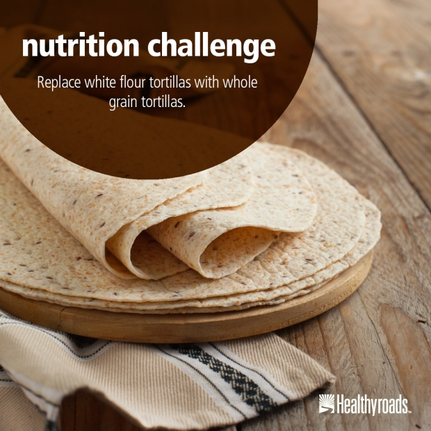 Jan22_nutrition_challenge_HYR