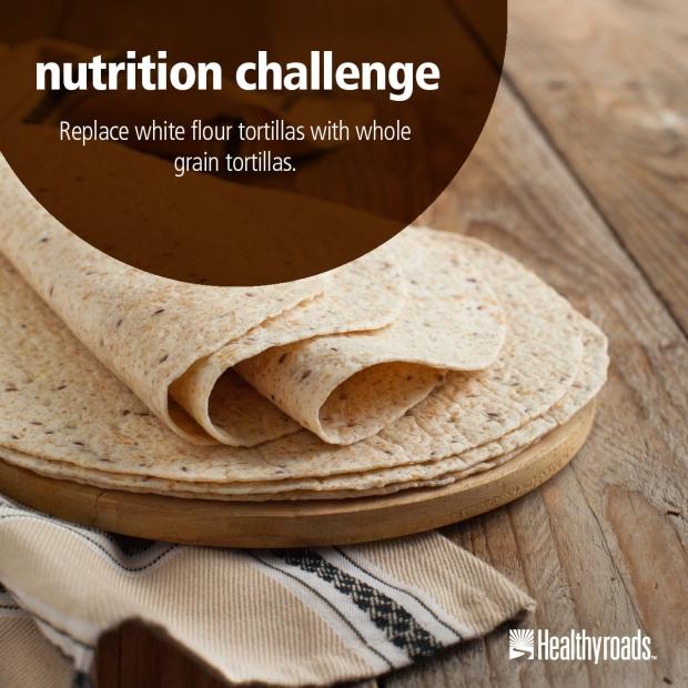 Jan22_nutrition_challenge_HYR