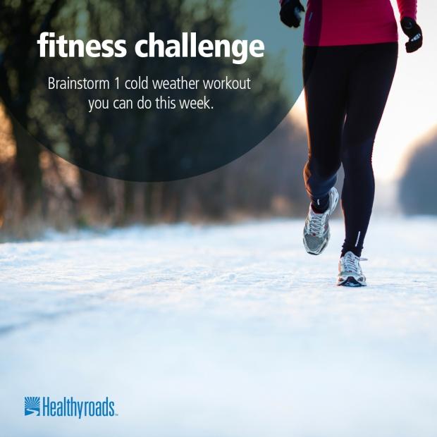 Jan26_fitness_challenge_HYR