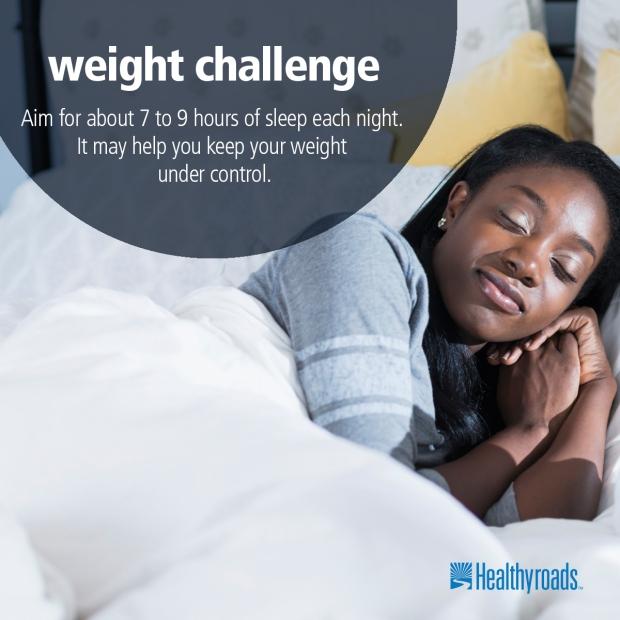 Jan4_weight_challenge_HYR