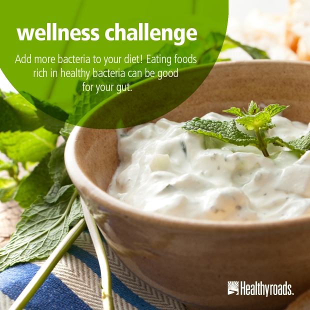 Jan5_wellness_challenge_HYR