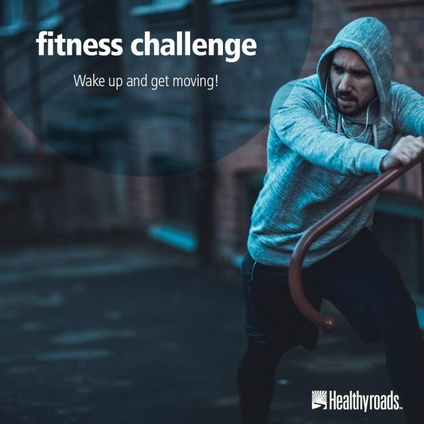 Jan6_fitness_challenge_HYR