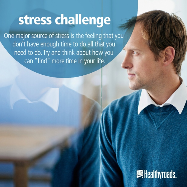 Jan8_stress_challenge_HYR